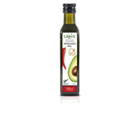 GROVE AVOCADO OIL EXTRA VIRGIN (ЧИЛИ) 250 мл. NEW ZELAND