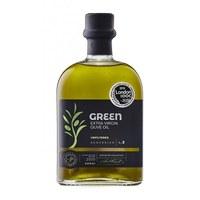 ATTICA FOOD GREEN EV НЕФИЛЬТРОВАННОЕ 0,2% с п/о Пелопоннес