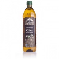 Delphi монастырское оливковое масло Pomace 1л пл.